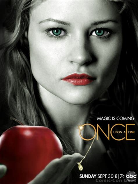 once upon a time version once upon a time 2 170 temporada my smile