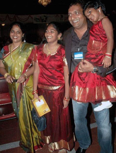 yash actor starsunfolded prakash raj height weight age wife family biography