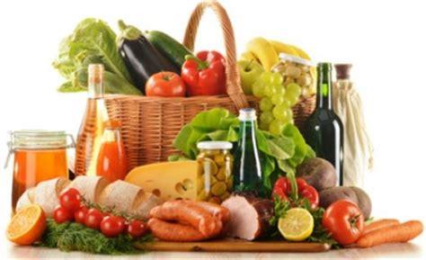 analisi microbiologiche alimenti gaiambiente analisi microbiologiche alimentari gaiambiente