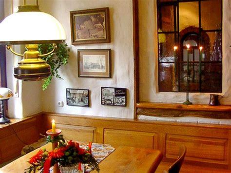 Land Esszimmer Stühle by Gem 195 188 Tlicher Gasthof Auf Dem Land In Duisburg Mieten