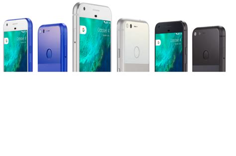 here is why you should buy pixel smartphones directly from