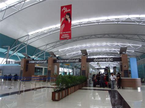 airasia terminal jakarta airasia moves international flight to cgk terminal 3