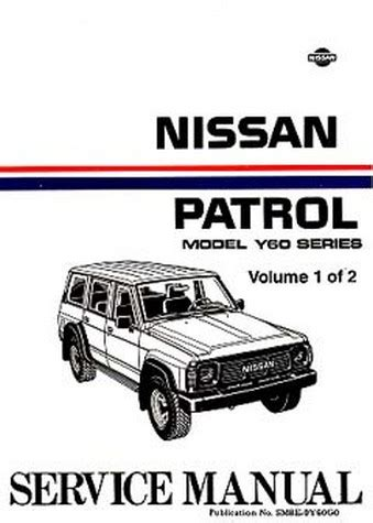 nissan patrol radio harness wiring diagram nissan car