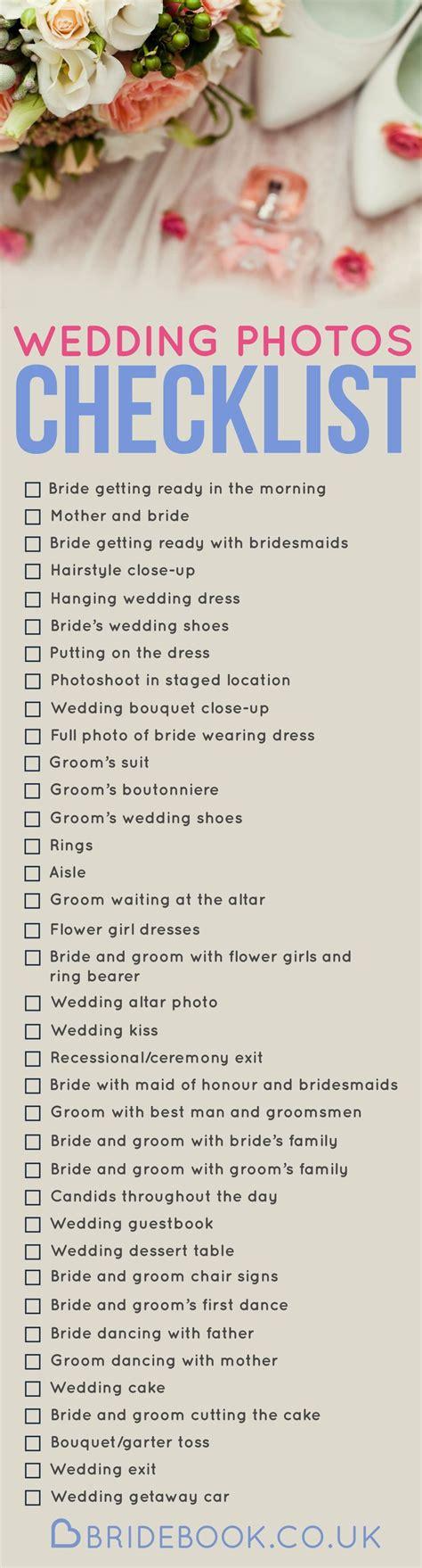 Wedding Planning Websites Uk by The 25 Best Wedding Planning Checklist Ideas On