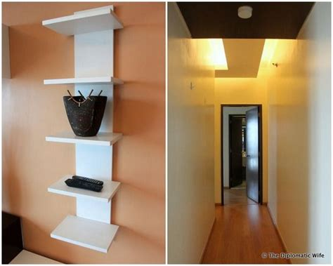 home lighting design philippines tapesii com ceiling lights designs philippines collection of lighting design for your home