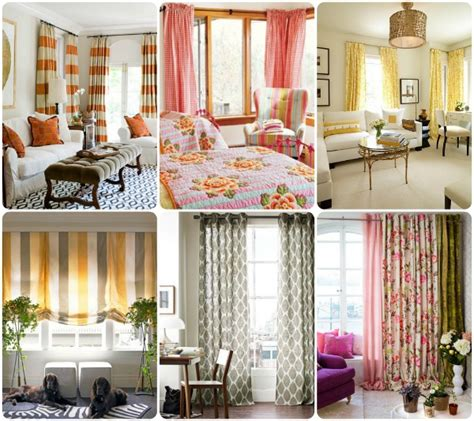 curtain colors for white walls curtain colors for white walls marvellous best curtain