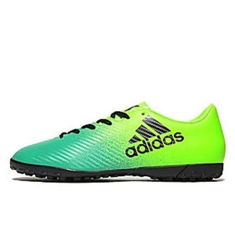 football shoes jd adidas football boots jd sports