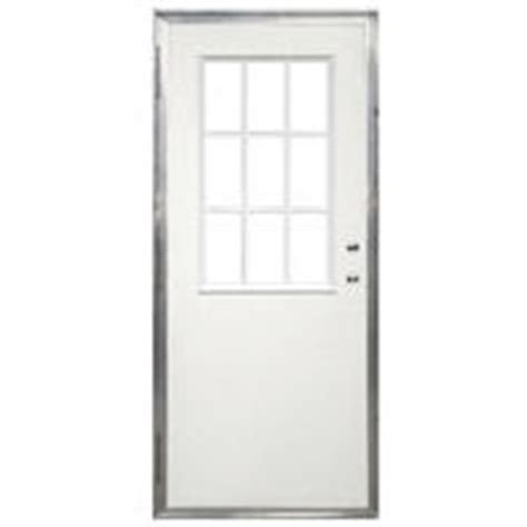 mobile homes entry doors and mobiles on