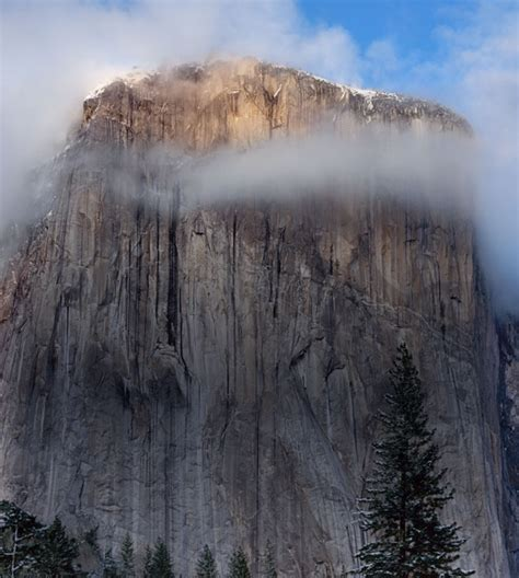 wallpaper iphone el capitan 12 stunningly beautiful wallpapers hidden in plain sight