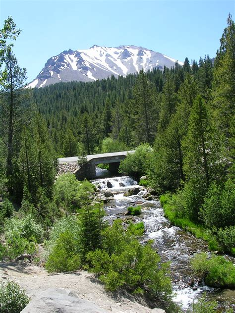 scenc byways america s scenic byways california travels with gary