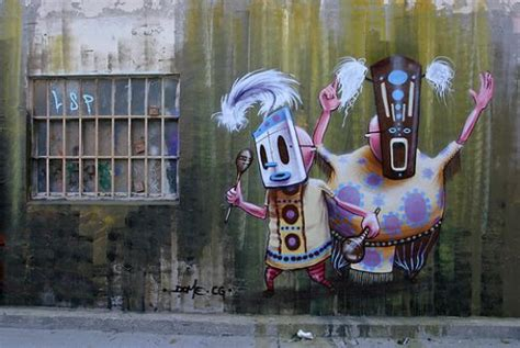 graffiti  wildstyle  graffiti characters  street art