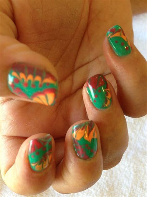lotus nails photos for lotus nails yelp