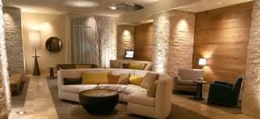 Sofa Beds Los Angeles Luxury Modern Lobby Hotel Interior Design Of Hotel Vitale