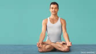 Lotus Pose Everything You Need To About Meditation Posture How