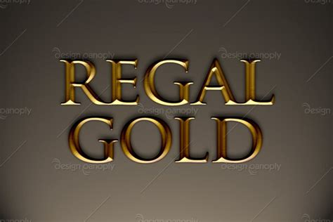 photoshop gold styles regal gold photoshop style design panoply