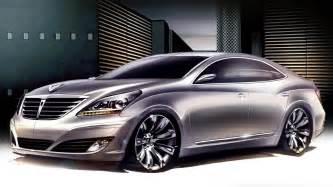 List Hyundai Cars Raid Hyundai Car Price List Price New 2013