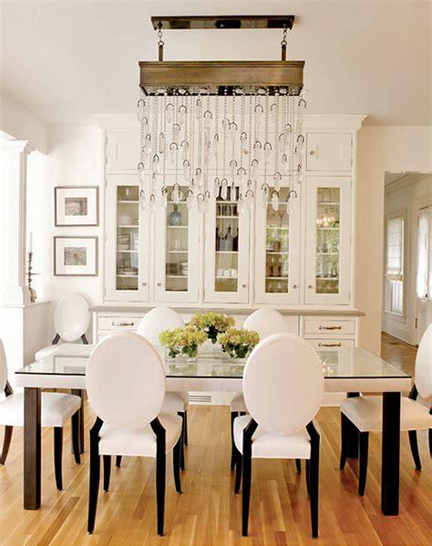 victorian home  interior designer lynne scalo home