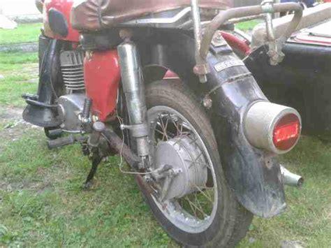Mz Motorrad 250 1 by Mz Es 250 Gespann Motorrad 250 1 Beiwagen 250 1 Bestes
