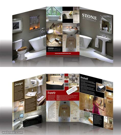 catalog design ideas 25 best brochure design exles and ideas for your
