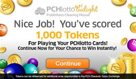 Lotto Pch Com Pick Winning Numbers - 25 best ideas about winning numbers on pinterest