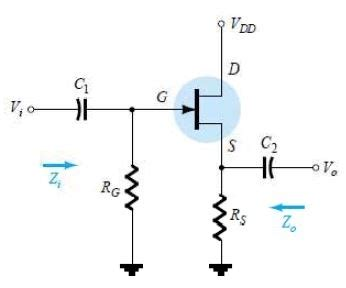 fet transistor circuit analysis mosfet transistor notes 28 images mosfet lifier circuits circuit diagram world mosfets