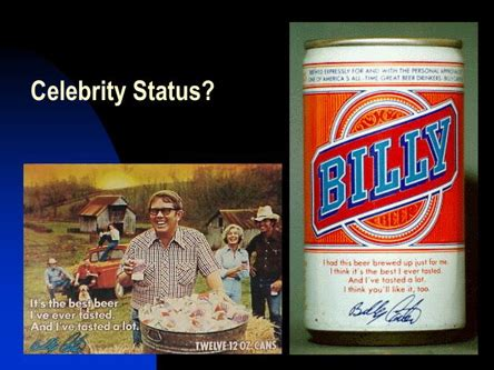 Jimmy B S Ale House by National Park Status For Billy Gas Station Cost