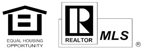 Mls Records Mls Search Discount Real Estate