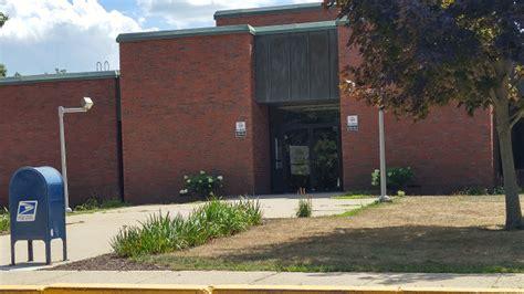 Open Doors Hingham by Hingham District Court Massachusetts Criminal Defense Lawyer
