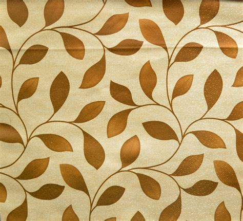 curtain material ravello beige floral curtain fabric curtains fabx