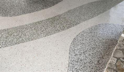 guarisco pavimenti trattamento pavimenti pag 2