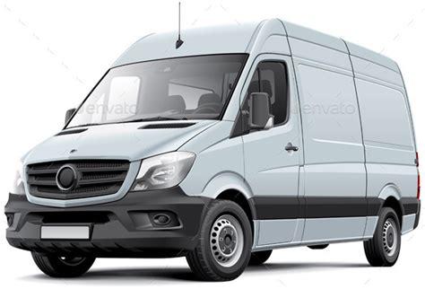 nissan nv200 template free nissan nv200 minivan template 187 tinkytyler org