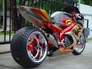 fotos de autos y motos de todos los modelos: distintos