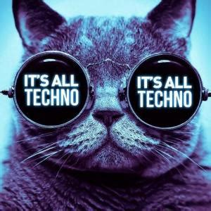 tech house tech house playlists from serato djs serato com