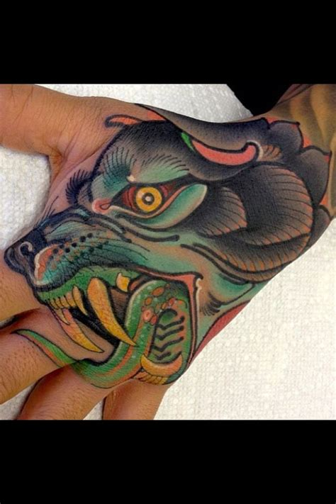 owl tattoo on knuckle 119 best images about hand tattoos on pinterest knuckle