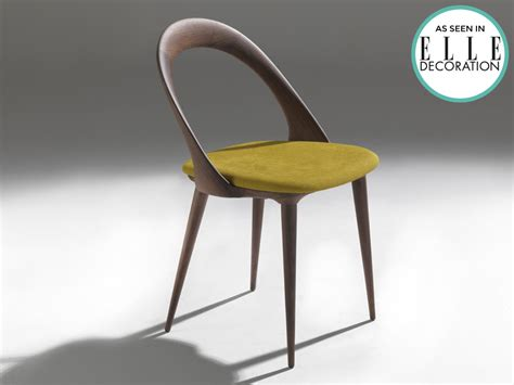 Define Chair Person by Porada Ester Chair By S Bigi Chaplins