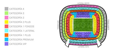 entradas madrid celta 2014 real madrid eibar comprar entradas de f 250 tbol golplan