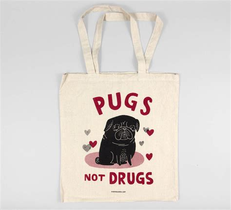 gemma correll pugs not drugs gemma correll pugs not drugs at buyolympia