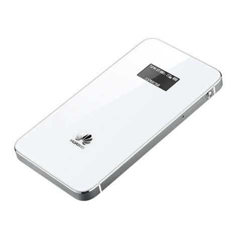 Modem Wifi Huawei 4g huawei e5878 4g mobile wifi modem buy ee kite huawei