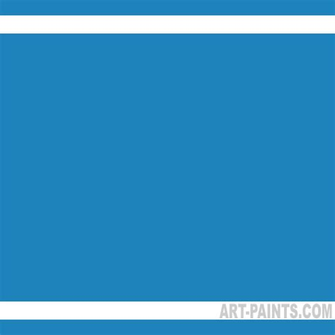 powder blue powder blue designer gouache paints 117 powder blue