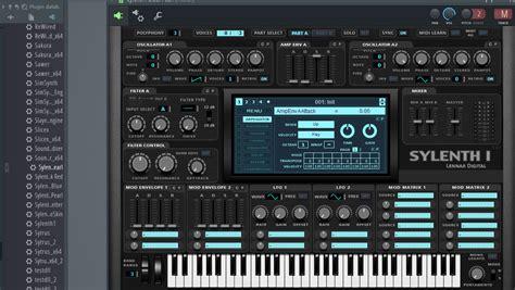 fl studio 8 full version crack crack plugins fl studio