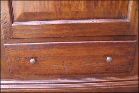 armadio stile antico armadio classico 1 porta stile antico la commode di