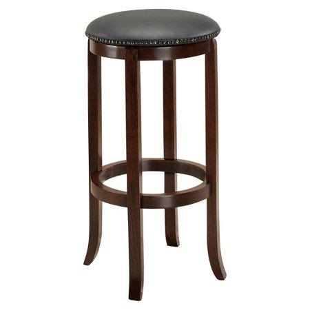American Heritage Billiards Princess Swivel Bar Stool by 31 Best Backless Bar Stools Images On Backless
