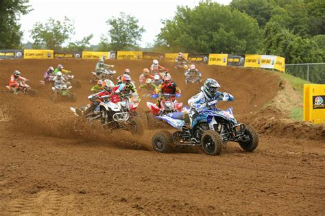 atv motocross redbud mx pro photo gallery atv motocross