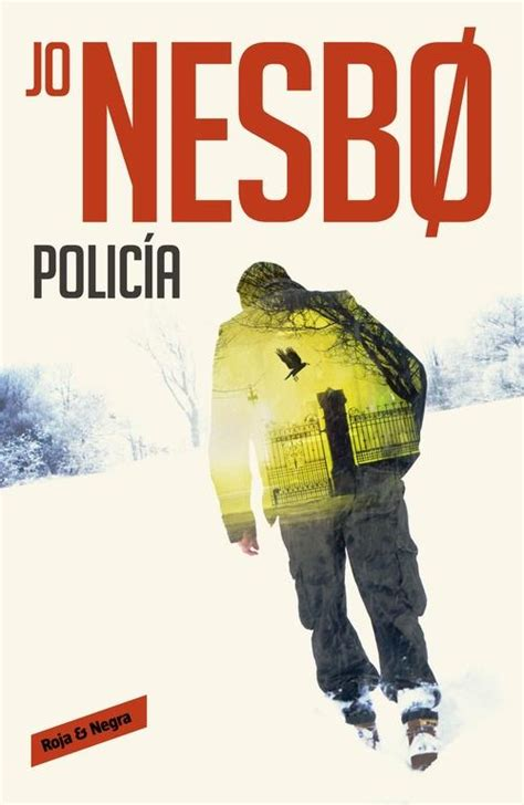 libro the redeemer harry hole polic 237 a harry hole 10 nesbo jo reservoir books 183 librer 237 a rafael alberti