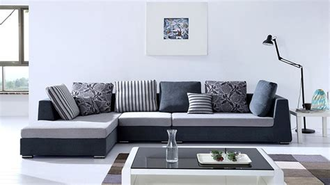 sofa design for living room modern sofa set designs for