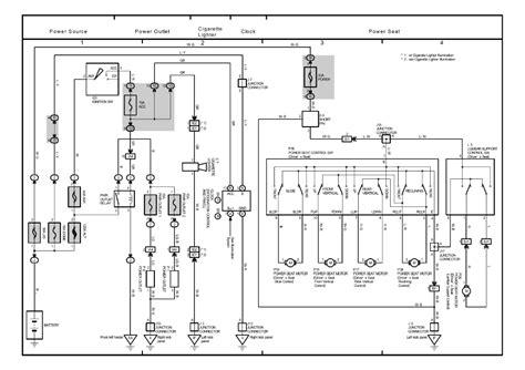 87 nissan hardbody wiring harness imageresizertool