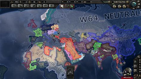 converts from around the world stories of new muslims progress of vic2 to hoi4 converter paradoxplaza