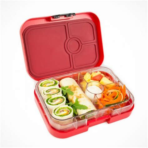To Market Recap Lunchbox bento lunch box south africa buy sistema bento lunch box