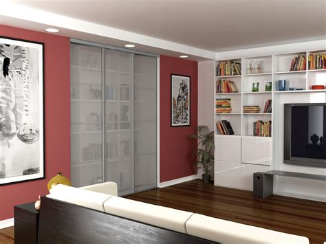 Barn Doors Miami Barn Doors Miami Barn Doors In Miami Barn Doors In Miami Barn Doors Custom Doors Metro Door