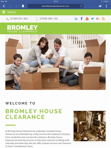 buy house bromley bromley house clearance orpington 205 poverest road